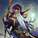 sillyandrew's avatar