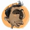 the_anim8r's avatar