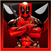 Eikichi134's avatar