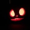 pierrotmoon's avatar