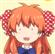 Hertki's avatar