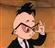 FardHast's avatar