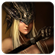 SyleSpawn's avatar