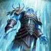 user-15963272's avatar