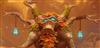 unrealdustin's avatar