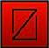 LaenZero's avatar