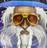 Chowderchu's avatar