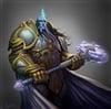 protar95's avatar