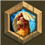 tazzytee's avatar