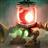 mr_hosed's avatar