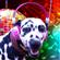The_pagliacci's avatar