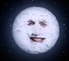 lynxbird's avatar