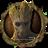 NightyKnight86's avatar