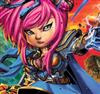 BloopHS's avatar