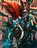 Sawovsky's avatar