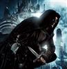 hermes139's avatar