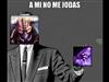 DemonBangg's avatar