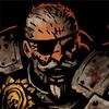 user-5394879's avatar