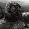 ThePsiclone's avatar