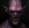 DarkManXtreme's avatar