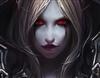 VicVii's avatar