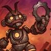 Spanx's avatar
