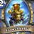 ShallowBlue's avatar