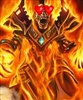 SsDrKosS's avatar