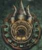 SecretGenius's avatar