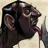 carbonium3's avatar