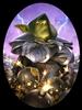 user-13123594's avatar