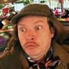 Digby_Chicken_Caeser's avatar