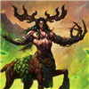 samueljohnny's avatar