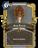 user-14115744's avatar