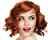 12aYnoR's avatar