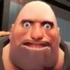 sasailolka's avatar