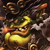 NLDanjel's avatar