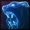 GreeneDoggHS's avatar