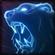 user-18258211's avatar