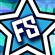 Failstar's avatar