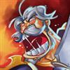 Horuse's avatar