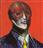 Adeimantuss's avatar
