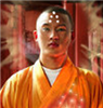 ignosticism's avatar
