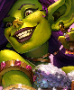 Rzia1's avatar