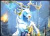 Lordloss333's avatar