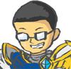 HermiesL's avatar