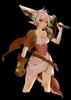 iShinobi's avatar