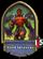 Bellic93's avatar