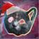 garrikx's avatar