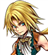 ZidaneSC2's avatar